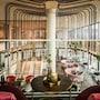 Van der Valk Hotel Haarlem photo 24/41