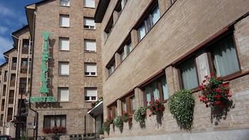 Photo for Hotel Viella in Vielha e Mijaran