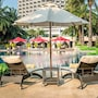 Novotel Hua Hin Cha Am Beach Resort & Spa photo 32/41