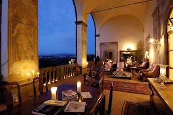 Photo for Villa Mangiacane in San Casciano in Val di Pesa