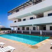LABRANDA Apartamentos Los Cocoteros