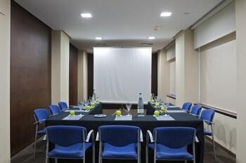 Eurostars Lucentum - Meeting Facility  - #0
