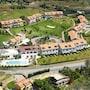 Castellaro Golf Resort photo 19/41