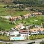 Castellaro Golf Resort photo 22/41