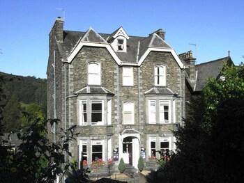 Ambleside Townhouse
