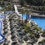 Hotel Rosamar Garden Resort photo 7/41