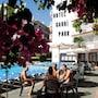 Garbi Park Lloret Hotel