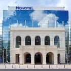 Novotel Bucharest City Centre