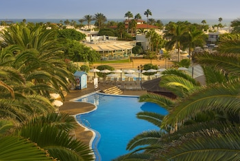 Suite Hotel Atlantis Fuerteventura Resort - All Inclusive