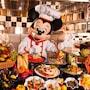 Disney's Hollywood Hotel photo 6/35