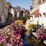 L'Ecu de Bretagne photo 36/41