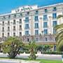 Hôtel Vacances Bleues Le Royal photo 11/41