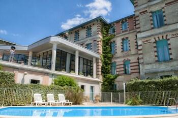 Résidence de Tourisme Vacances Bleues Villa Régina