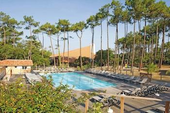 Résidence Vacances Bleues Domaine de l'Agreou