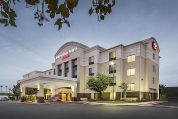 Springhill Suites by Marriott Laredo