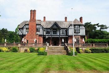 Photo for Inglewood Manor in Ellesmere Port