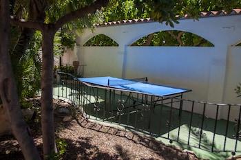 Hotel Comarruga Platja - Sports Facility  - #0