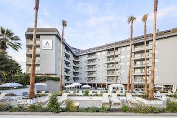 Aqua Hotel Montagut Suites