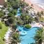 Serhs Natal Grand Hotel & Resort photo 30/41