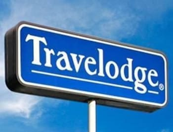 Travelodge Hardeeville - Hotel Front  - #0