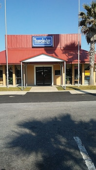 Travelodge Hardeeville - Street View  - #0