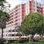 Nazar Beach City & Resort Hotel photo 7/35