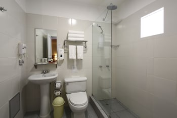 Casa Andina Standard Cusco Catedral - Bathroom  - #0