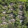The Ubud Village Resort & Spa photo 1/36