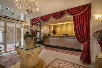 Photo for Hotel A LA Commedia in Venice