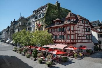Photo for Hotel Rebstock Luzern in Lucerne