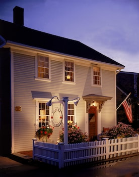Photo for The Revere Guest House in Provincetown, Massachusetts