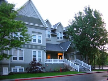 Anniversary Inn - Boise