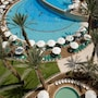 Isrotel Dead Sea photo 24/41