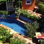 Amanhavis Hotel photo 38/41