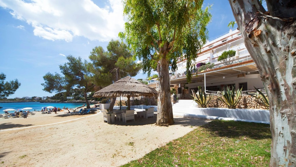 Hotel Cala d'Or - Adults Only