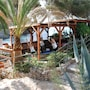 Hotel Cala d'Or - Adults Only photo 34/41
