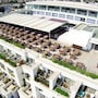 Royal Asarlik Beach Hotel & Spa - All Inclusive photo 6/41