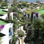 Royal Asarlik Beach Hotel & Spa - All Inclusive photo 26/41