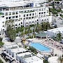 Royal Asarlik Beach Hotel & Spa - All Inclusive photo 7/41