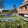 Hotel Villa Maria photo 33/41