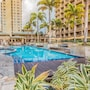 Embassy Suites by Hilton Waikiki Beach Walk photo 11/41