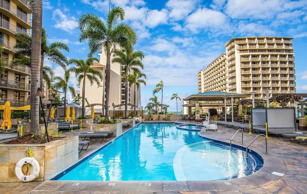 Embassy Suites By Hilton Waikiki Beach Walk Honolulu Price