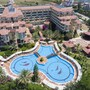 Nova Park Hotel - All Inclusive photo 24/41