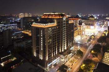 Photo for Lee Garden Service Apartment - Beijing in Beijing