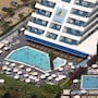 Hotel Montemar Maritim photo 1/38