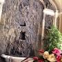 Villa Fenaroli Palace Hotel photo 13/20