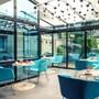 Hotel Mercure Paris Malakoff Parc des Expositions photo 16/41