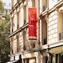 Five Boutique Hotel Paris Quartier Latin photo 23/41