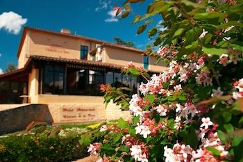 tarifs reservation hotels Hôtel du Château de la Tour