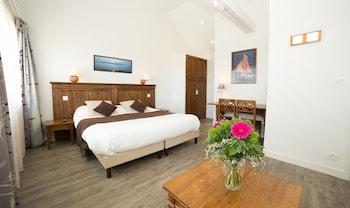 Hotel Du Tumulus - Guestroom  - #0